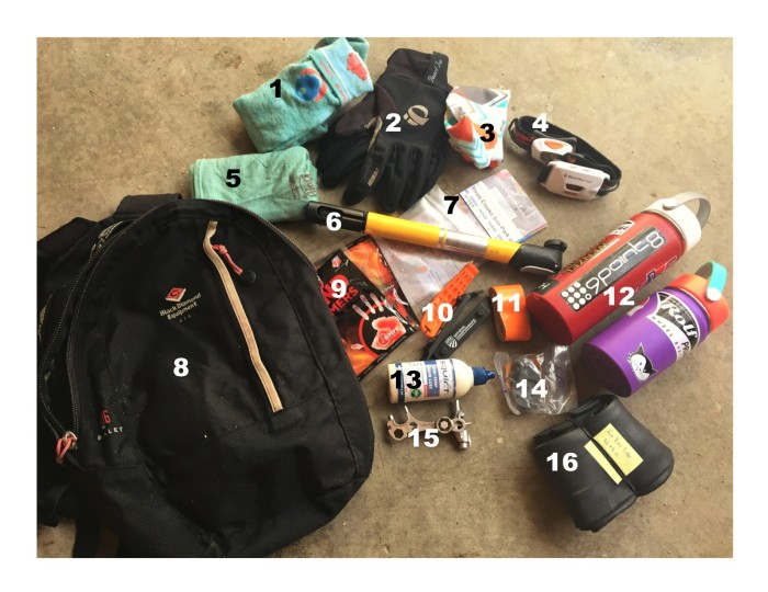 fat-bike-back-pack-contents-4