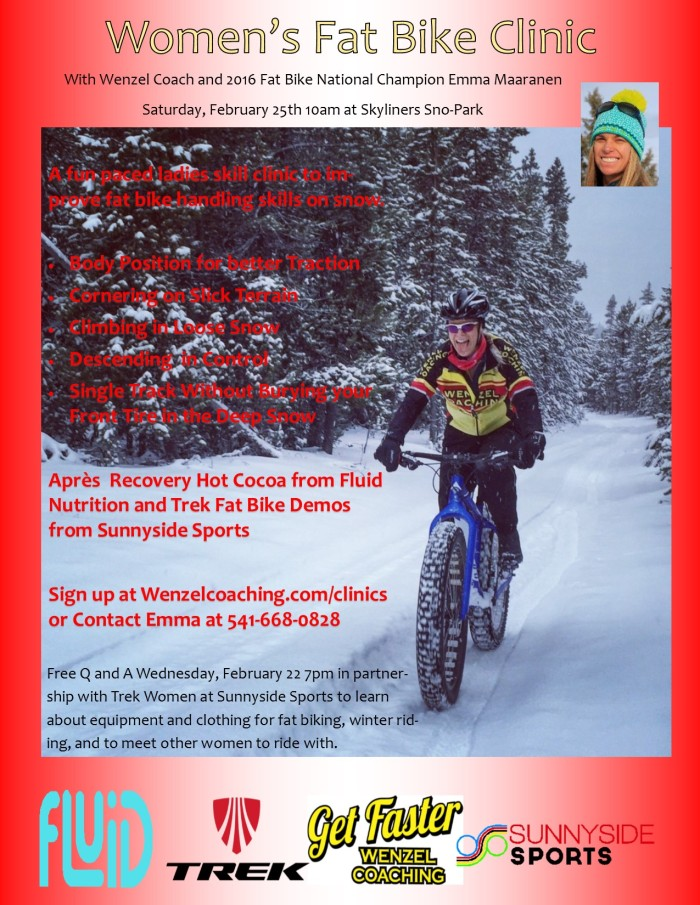 fat-bike-clinic-jpeg