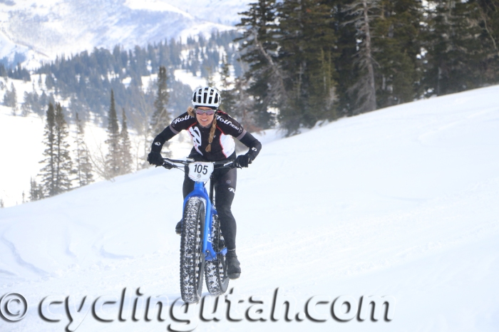 fat-bike-national-championships-at-powder-mountain-2-27-2016-img_2629