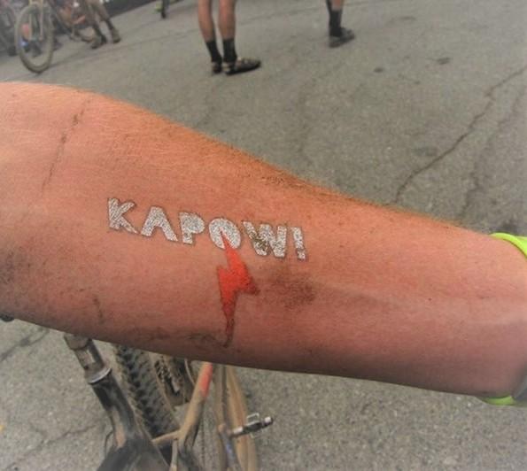 Kapow (2)