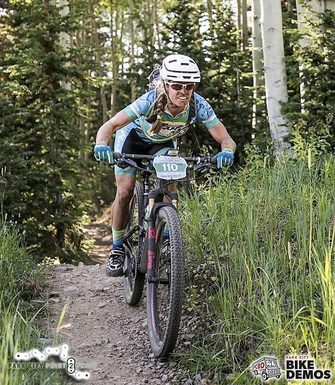 Bike Demo Pic (2)